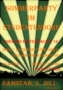 sommerparty_studentendorf_05072014.png